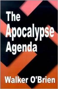 Apocalypse_Agenda
