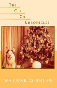 ChuChiChronicles220x340